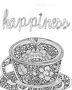AmazonSmile Adult Coloring Books Coffee Lovers Travel