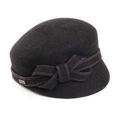 056200be5a1 Betmar Hats - Buy Betmar Hats   Caps online