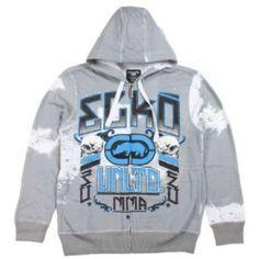Trendy Marc Ecko zip p hoodie with awesome graphics! http://www.hotzipuphoodies.com/gray-ecko-zip-hoodies/ #marc #ecko #gray #zip #up #hoodie #hoodies
