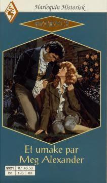 """""""THE LOVE CHILD"""" av Meg Alexander Harlequin Romance, Love, Reading, Children, Books, Movie Posters, Amor, Young Children, Boys"""