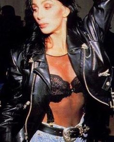 icons cher, cher movies, cher fashion, c - Cher Movies, Iconic 80s Movies, Cher Young, Mermaid Movies, Women's Dresses, Provocateur, Stevie Nicks, Freddie Mercury, Look Fashion