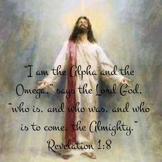Prayer Verses, Bible Verses Quotes, Bible Scriptures, Christian Life, Christian Quotes, Christian Church, God Jesus, Jesus Christ, Savior