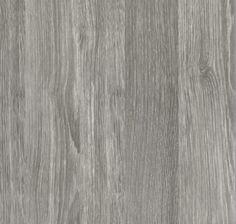 Selvklæbende folie shefield oak