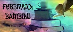 #booksroomblog #booksroom #bookchallenge #children #bookstoread #bookstagram #lovereading #bookblog #bookblogger