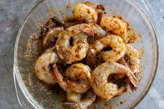 Margarita Grilled Shrimp Skewers are loaded with flavor & charred to perfection. An easy grilled shrimp recipe that'll be the star of your summer grilling! Grilled Shrimp Marinade, Easy Grilled Shrimp Recipes, Grilled Shrimp Skewers, Best Shrimp Recipes, Seafood Recipes, Grilling Shrimp, Grilled Chicken, Recipes Dinner, Chicken Recipes