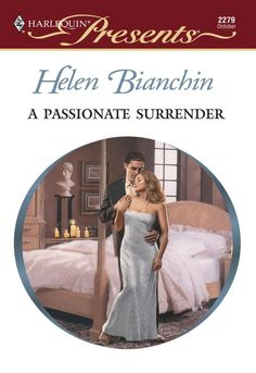 A Passionate Surrender - Kindle edition by Helen Bianchin. Romance Kindle eBooks @ Amazon.com.