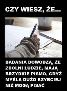 Very Funny Memes, Wtf Funny, Polish Memes, Weekend Humor, Funny Mems, Inspirational Wallpapers, Best Memes, Funny Posts, Haha