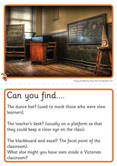 Teacher's Pet - Victorian Classroom Discussion Posters - FREE Classroom Display Resource - EYFS, KS1, KS2, victorian, schools, classrooms, queen, victoria, children Ks1 Classroom, Primary Classroom, Classroom Displays, Classroom Themes, History Activities, Teaching History, Teaching Activities, Teaching Ideas, Victorian History