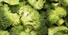 Όταν ακούτε «πρωτεΐνη» , μάλλον το μυαλό σας πάει στο κρέας. Δεν είναι όμως έτσι! Δείτε τις 12 καλύτερες φυτικές πηγές πρωτεΐνης. Health Remedies, Food Hacks, Paleo Recipes, Family Meals, Health Fitness, Food And Drink, Low Carb, Nutrition, Cauliflowers