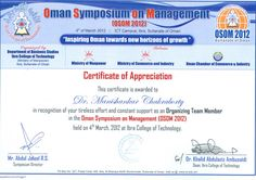 Rugby League Certificate Templates Awesome Symposium Certificate Templates Sazak Mouldings Co - Professional Templates Gift Certificate Template, Certificate Of Participation Template, Sports Day Certificates, Rugby League, Hierarchical Structure, Advertising Plan, Sultanate Of Oman, Event Template, Jordyn Wieber