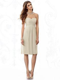 After Six Bridesmaids Style 6695 http://www.dessy.com/dresses/bridesmaid/6695/#.VqZHsigQGZU
