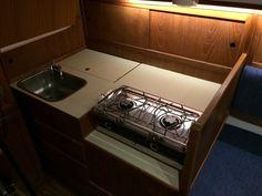 FE83.org kuvagalleria :: Pentteri ja jääkaappi :: IMG_2675