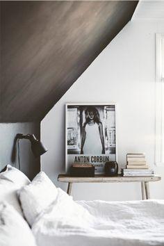 batixa | bedroom