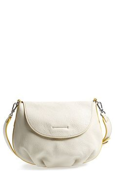MARC BY MARC JACOBS 'New Q - Natasha' Reversible Crossbody Bag available at #Nordstrom