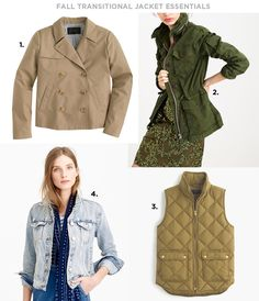 ExtraPetite.com - Labor Day Weekend Sales: Transitional fall essentials