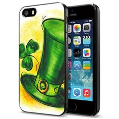 Irish Happy Saint ST Patrick's day #3, Cool iPhone 5 5s Smartphone Case Cover Phoneaholic http://www.amazon.com/dp/B00U6424ZO/ref=cm_sw_r_pi_dp_0hEnvb0H6H4A3