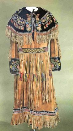 Best 25+ Native american clothing