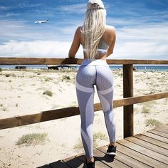 'Anastasia' Leggings | In stock | 50% off | $14.95 We have never offered such a drastic discount on a stocked item before! Get in before the end of the Financial Year!