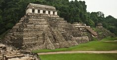 Tour the Mayan Temples. I've been here, it's beautiful and so educational.