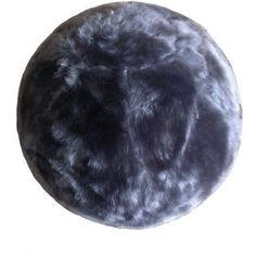 Rug Factory Plus, Bouncy Ball Collection, Bouncy Ball Gray