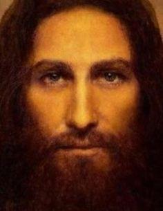 GESU' E' DI RITORNO ORA!: Appello urgente di Gesù Buon Pastore al suo gregge...