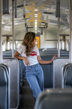 Metrorail levis look, Hemp Fabric, Climate Action, Vintage Denim, Levis