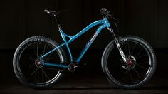 The World's 21 Most Beautiful Handmade Bikes | Outside Online