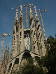Fil:Sagrada Familia.JPG - Wikipedia, den frie encyklopædi