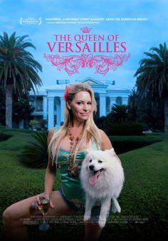 The Queen of Versailles (Documentary 2012) ★★★