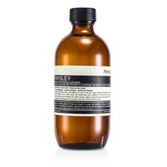 Parsley Seed Facial Cleanser by Aesop|Raw Beauty Studio