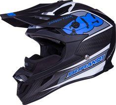 509 Chris Burandt Helmet (Matte)