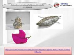 customized promotional gifts 9911006454 online suppliers delhi