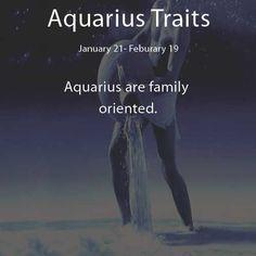 This Aquarius certainly is! Aquarius Personality Traits, Aquarius Traits, Aquarius Woman, Capricorn And Aquarius, Aquarius Lover, Personality Types, Aquarius Qualities, Aquarius Art, Astrology Aquarius