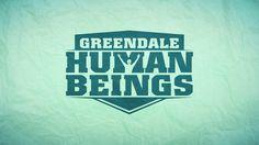 Greendale Human Beings.