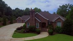Experience the Difference of Living in Easley