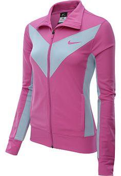 Track Pants Mens, Team Jackets, Workout Attire, Winter Coats Women, Sweatshirt Dress, Nike Outfits, Work Casual, Fitness Fashion, Sportswear