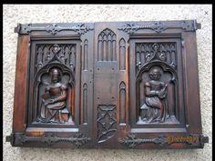Gothic ~$150 on eBay