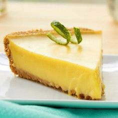 """Results for """"key lime pie?msclkid=244073b68c821ce69ac612a3f7c2eee2"""" on Goldbelly Pie Recipes, Gourmet Recipes, Great Recipes, Little Pie Company, Best Key Lime Pie, Gourmet Food Gifts, Keylime Pie Recipe, Pie Shop"""