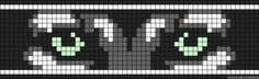 схемы фенечек из бисера на станке