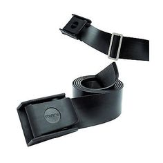 Weight Belts 74004: Riffe Rubber Weight Belt With Buckle For Freediving And Spearfishing -> BUY IT NOW ONLY: $36.88 on eBay!