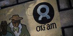 Σεξ και διαφθορά στις ΜΚΟ – Κορυφή στο παγόβουνο τα όργια στην OXFAM
