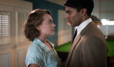 Indian Summers, Season 2 | Indian Summers | Programs | Masterpiece | Official Site | PBS