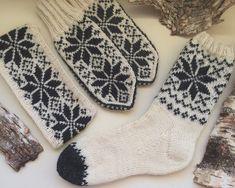 Designer Socks, Knitting Socks, Barn, Photo And Video, Pretty, Handmade, Instagram, Videos, Photos