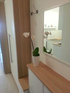 ikea bissa hack anteroom gardr b 2 pinterest portiek hacks en ikea. Black Bedroom Furniture Sets. Home Design Ideas