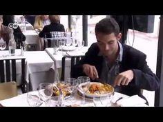 Südfranzösische Spezialität: Bouillabaisse | Euromaxx a la carte