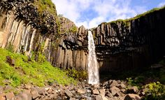 Iceland Multisport Tour