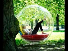 Cool STRANGE and Unusual Inventions - Weird and Creative Gadgets