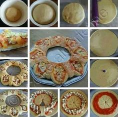 cool-pizza-cake-concept-cheese