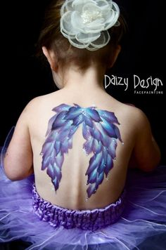 Body Work - Daizy Design