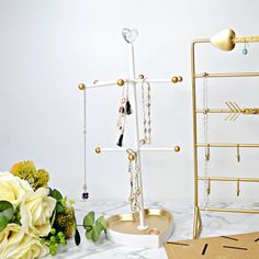 Fits easily into any decor including bedroom, bathroom or kitchen. Perth, Brisbane, Melbourne, Sydney, Great Presentations, Jewelry Holder, Wardrobe Rack, Finding Yourself, Australia